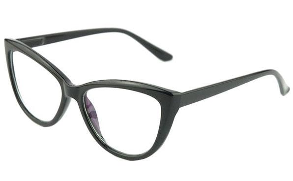 Очки компьютерные Louis Long 260 грн.