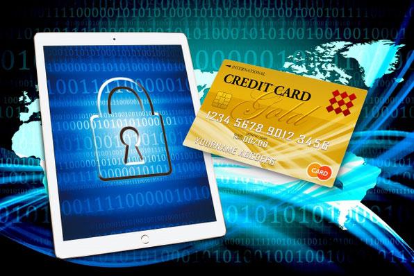 クレジットカード対応_イメージ画像
