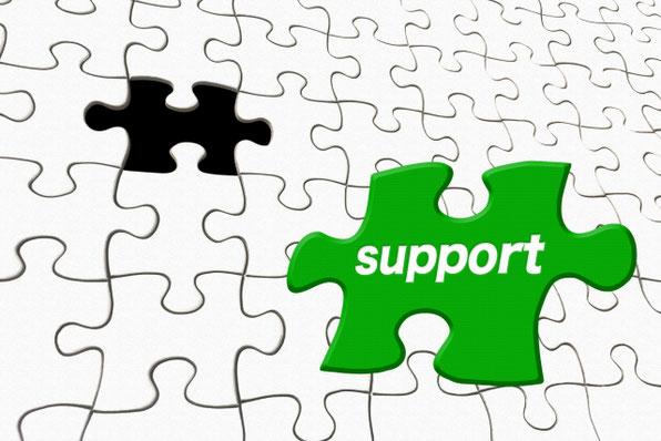 支援イメージ画像