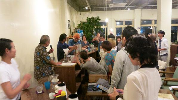 中川ワニ 家でたのしむ手焙煎(ハンド・ロースト)コーヒーの基本