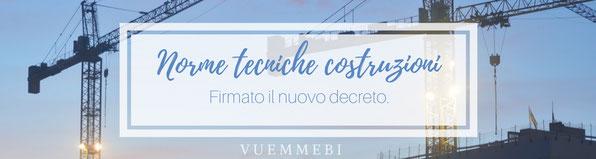 Progettazione Cagliari, impianti Cagliari, edilizia Cagliari, costruzioni Cagliari