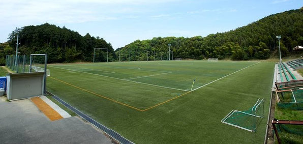 アメリカサッカー留学 大学 セレクション 高校生 奨学金 スポーツ