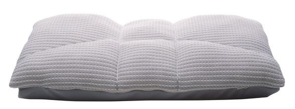 ワイドタイプオーダーメイド枕