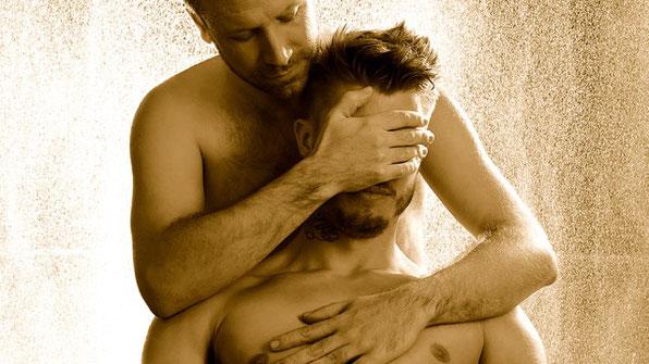 Ejakulation tantra massage Tantra massage