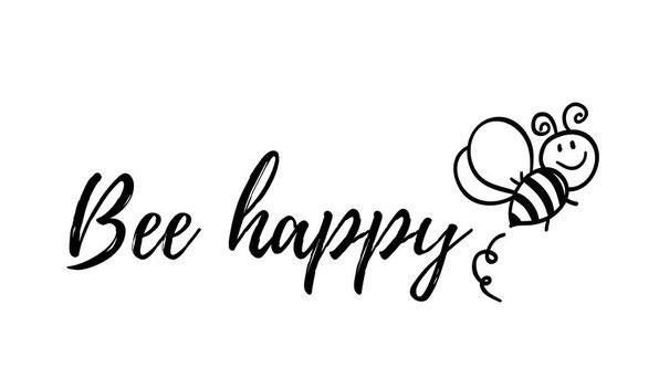 Bee Happy,みつばちからの贈り物,はちみつギフト,ビーハニーギフトセット