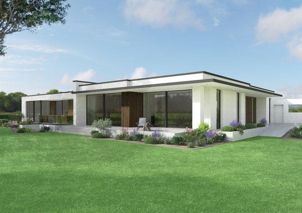 Schnitzler Architekten Architekt Frechen AAS 2.jpg