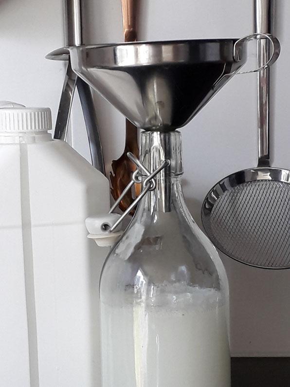 selbstgemachtes Waschmittel, DIY Waschmittel, natural lifestyle, bio waschmittel, natürlich waschen