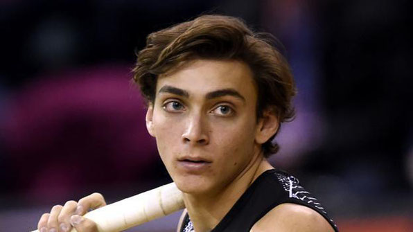 This article was written before Armand Duplantis set a new World Record at the Emirates Arena in 2020.