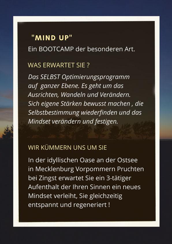 IM MOMENT GIBT ES KEINE AKTUELLEN KURSE - selbst-schutzs Webseite!