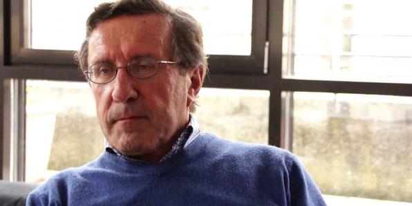 Philippe Vachette