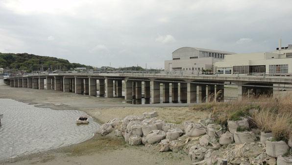 富田林市民会館