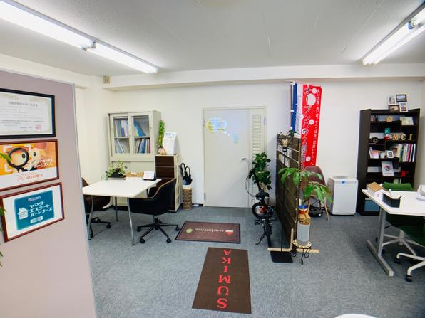 東大阪 カメラ 写真 iPhone マイホーム 子育て 新築