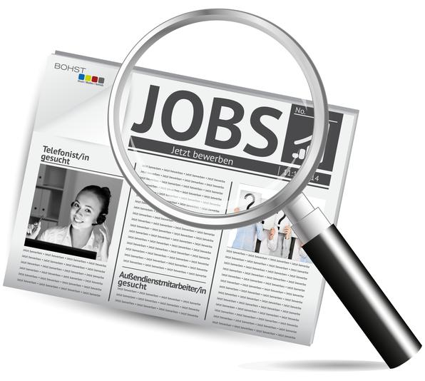 Job, Außendienstmitarbeiter, HGB, Vertrieb, Mitarbeiter gesucht