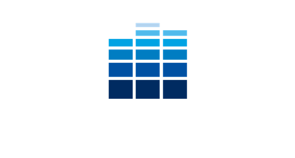 Logo DJ BigBull Ihr- Event- und Hochzeits DJ für Mannheim. Ludwigshafen und Heidelberg