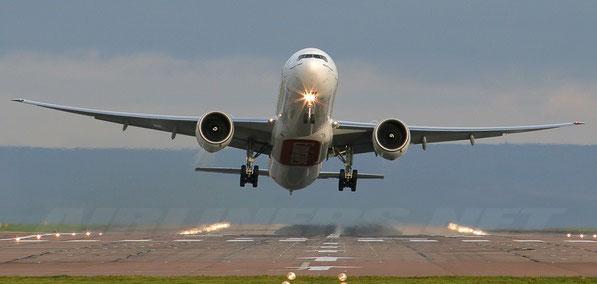 информация аэропорту Барахас Мадрид
