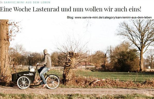 © www.sanvie-mini.de