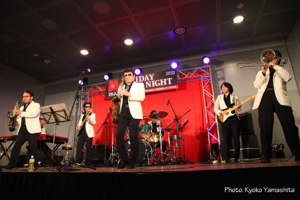 fridayjazznight2012_2