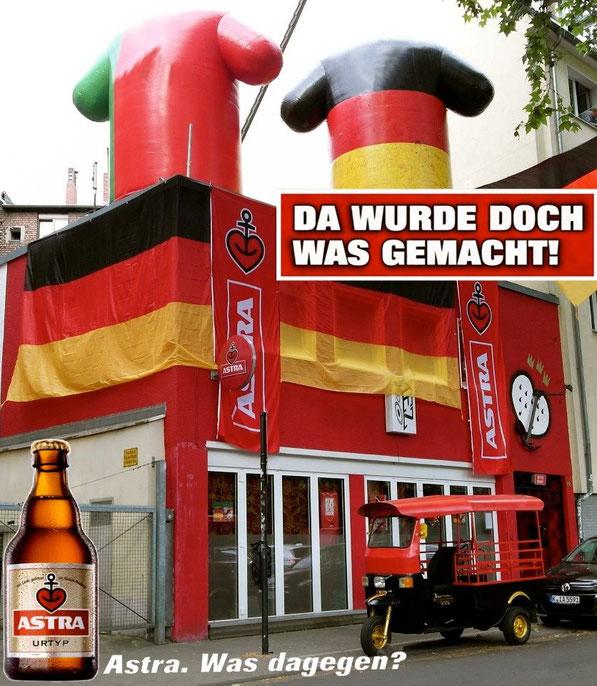 Kiez Köln