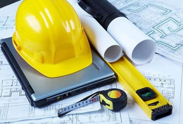 Открываем строительную фирму