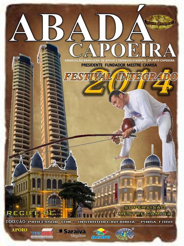 ACADEMIA CRISTÃ DE BOA VIAGEM-10/11 DE OUTUBRO