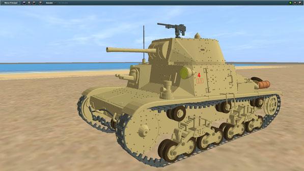 num u00e9ro sp u00e9cial le panzer i et ses variantes