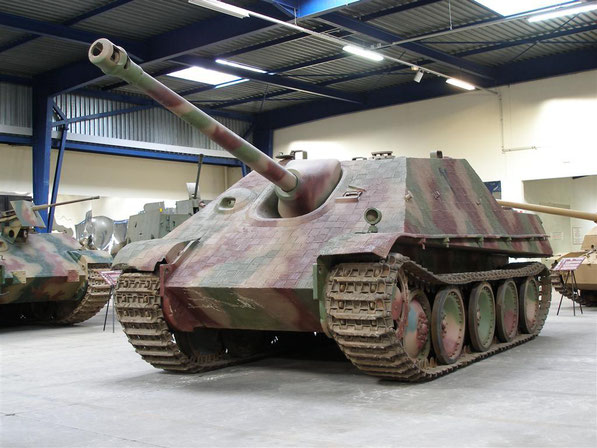 jagdpanther - Page 3 Image