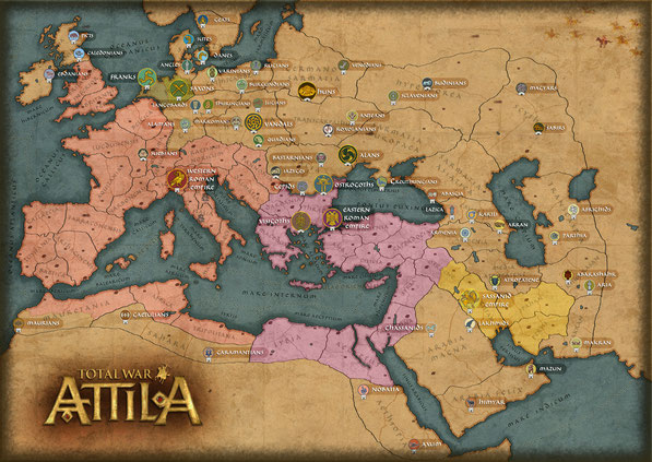http://www.gamestrust.de/news,total-war-attila-komplette-kampagnen-karte-startpositionen,id40703.html