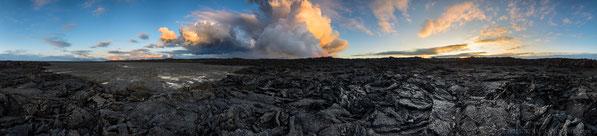 Holuhraun, Dyngjusandur, Fissure, Eruption, Baugur, Askja, Dyngjujökull, Bardarbunga, Bárðarbunga, Nornahraun, Nýja