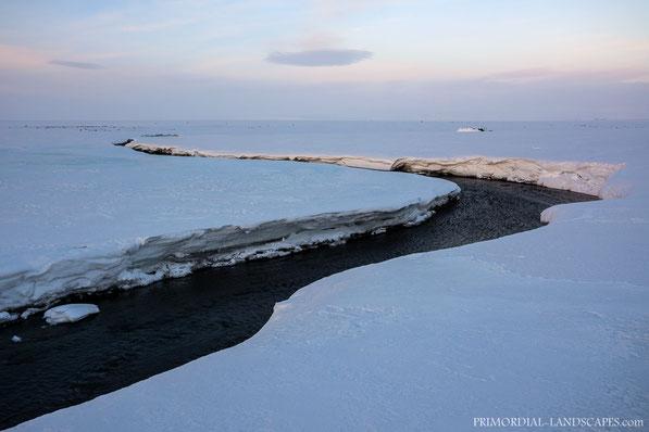 Hagalækur, Sellönd, Hilleberg, Nammatj, Trekking, Öskjuvegur, Winter, Ódáðahraun