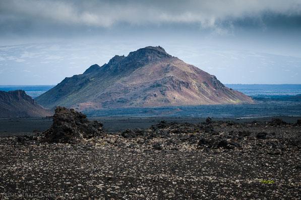 Einstæðingur, Kollóttadyngja, Einstaedingur, Útbruni, Ódáðahraun, Iceland, Norðurfjöll, Askja, Dyngjufjöll