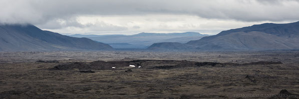 eldgos, winter, iceland, island, trekking, flatadyngja, shield, volcano, tuya, herdubreid, herdubreidartögl