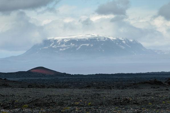 Bláfjall, Blafjall, Myvatn, Mývatn, Mývatnsöræfi, Ketildyngja, Heilagsdalur, Ódáðahraun, Odadahraun, Lava, Iceland, Island
