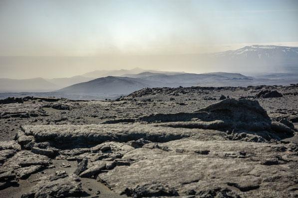 Gígöldur, Gigöldur, Dyngjusandur, Dyngjujökull, Kistufell, Storm, Sand, Dust, Desert, Vatnajökull, Dyngjufjöll, F910