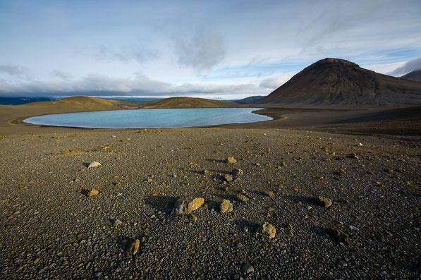Deilir, Vonarskarð, Vonarskard, Vatnajökull, Snapadalur, Hamarinn, Snappadalur, Iceland, Island