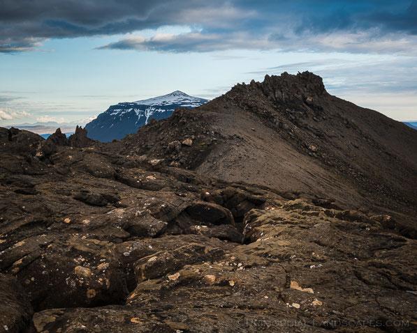 Eggert, Volcano, Kollóttadyngja, Ódáðahraun, Odadahraun, Lava, Iceland, Island, herðubreið, hrúthálsar