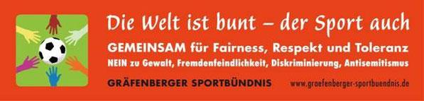 Gräfenberger Sportbündnis