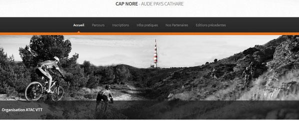 www.capnore.com