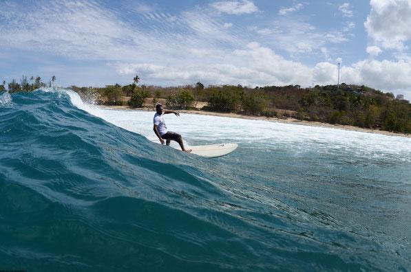 Surf Rincon