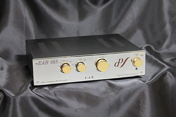 EAR 868PL/868L