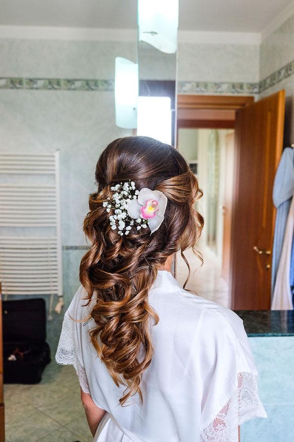 parrucchiera-sposa-vicenza