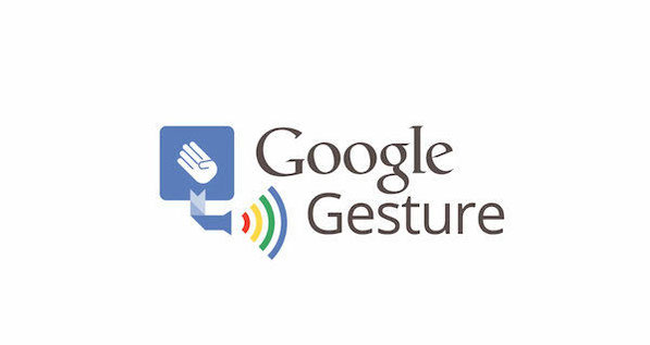 Google Traductor y el lenguaje de signos