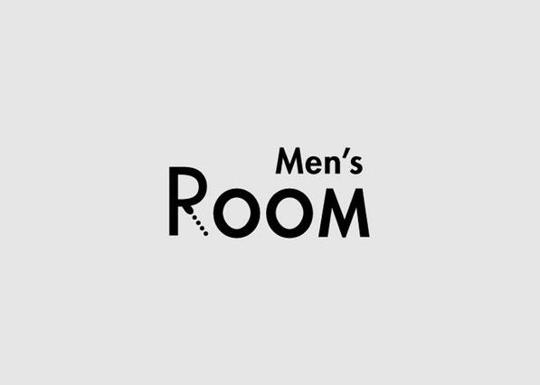 """Baño de hombres"""