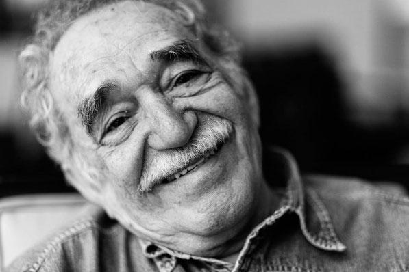 Fallece Gabriel García Márquez, gran representante de la literatura universal