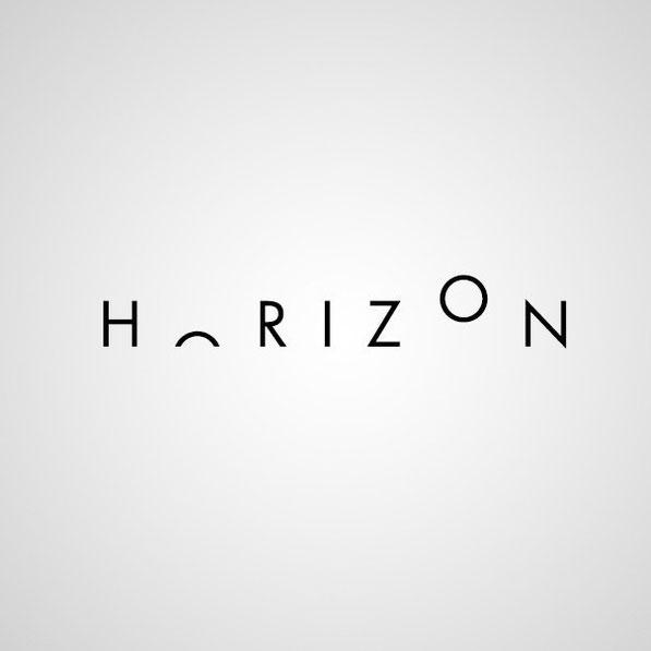 """Horizonte"""