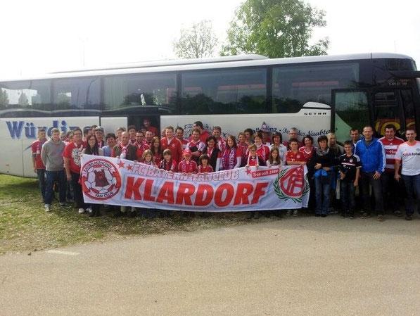 28.09.2013 - Bundesligaspiel FC Bayern gg. VfL Wolfsburg