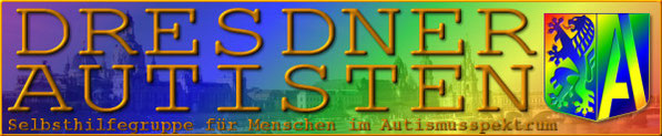 Linkbanner DRESDNER AUTISTEN 600x124px