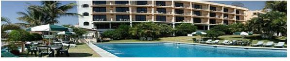 hotel tamay
