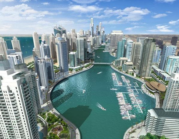 Дубай марина цены на квартиры в малоэтажное строительство за границей