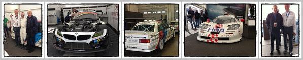 DS-motorsport GmbH