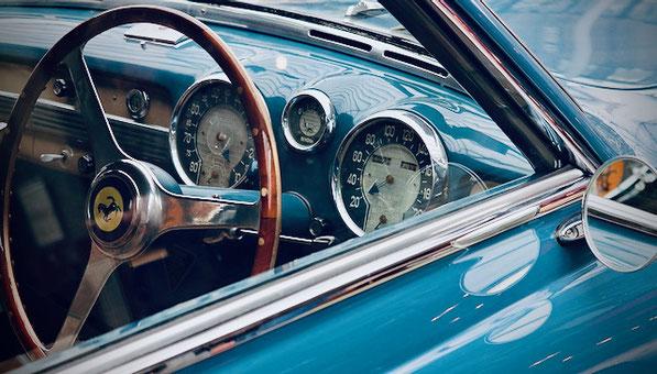 トータルリペア ラディックス|TotalrepairRadix|千葉県松戸市 自動車修理内装ホイール 修理リペア